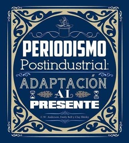 XIV Congreso de Periodismo Digital | Periodismo Digital 4 | Scoop.it