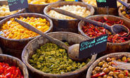 Research confirms Mediterranean diet is good for the mind - University of Exeter | The future of medicine and health | Scoop.it