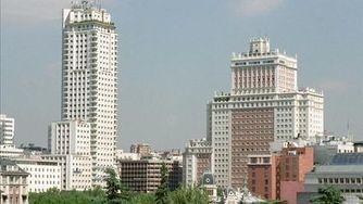 ¿Para qué usarías el Edificio España? | Noticias sobre España | Scoop.it