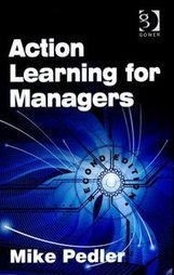 Action Learning for Managers (repost) | | Art of Hosting | Scoop.it
