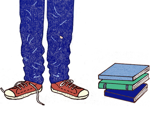The Best Young Adult Novels? You Tell Us : NPR | Literature Links | Scoop.it