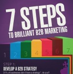 7 Steps To A Brilliant B2B Marketing Plan | Small Business Marketing Magic | Scoop.it