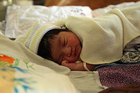 PCB but not DDE linked to lower birth weight in European studies. — Environmental Health News | Dolphins | Scoop.it