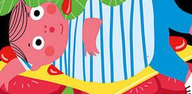 Bien manger est-il réservé aux riches ? - Télérama.fr | Kilométrage alimentaire | Scoop.it