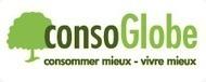 Produits toxiques cosmétiques - Encyclo-ecolo.com - l'encyclopédie écologique | Cosmétiques Danger | Scoop.it