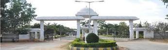 Dravidian University   Online Result Portal   Scoop.it