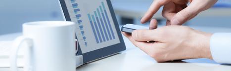 Commentaires déposés par les clients des marchands spécialiste en Téléphonie | bons remises et avis | Scoop.it