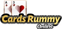 13 Cards Rummy Online | Rummy Cards Game | 13 Cards Game | 13 cards rummy online | Scoop.it