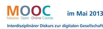 Gedanken zum 1. MOOC-Kurs der Fernuniversität Hagen | Geralds Blog | MOOC | Scoop.it