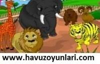 Hayvanat Bahçesini Boyama oyna,Hayvanat Bahçesini Boyama oyunu oyna,Hayvanat Bahçesini Boyama oyunları | Oyun oyna, Free Game, havuz oyunları,bedava oyunlar | Scoop.it