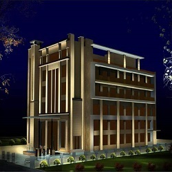 Hotels in Dehradun Rajpur road are well connected to the airport and railway station | Hotels and Restaurants | Scoop.it