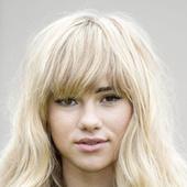Fisonomía del flequillo: tenemos uno para ti | Beauty Trends | Scoop.it