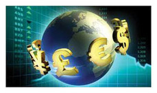 2014 Will Be Another Challenging Year For The Global Economy Growth   Market News   News   Scoop.it
