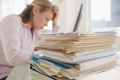 Travailler sans nuire à sa santé devient une priorité - Figaro Santé   Infirmières   Scoop.it