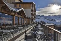 World Ski Awards » Winners 2015 | Ecobiz tourisme - club euro alpin | Scoop.it