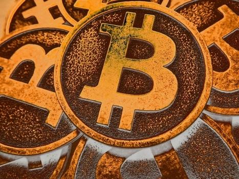 ¿Cómo afecta Bitcoin XT al futuro de la criptomoneda? | Uso inteligente de las herramientas TIC | Scoop.it