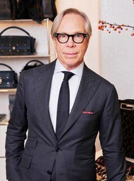 Dyslexia spurred Tommy Hilfiger to build brand | Dyslexia Undaunted® (Dyslexia DiaBlogue®) | Scoop.it