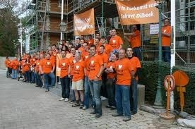 Colruyt omzet van 8,3 miljard euro en 24.000 werknemers   Stakeholders   Scoop.it