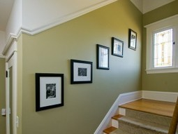 Looking  painters with regard to interior House painting | Services Informations | Scoop.it