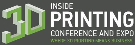 Inside 3D Printing | 3D PRINTING DEVELOPMENTS | Scoop.it