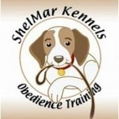 Dog Obedience Training Services or Train the Dog Yourself ? by Shelmar Kennels | Dog Training In Katy | Scoop.it