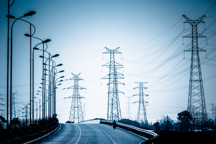 Smart Grid and Climate Change Needs | The Energy Collective | Sustain Our Earth | Scoop.it