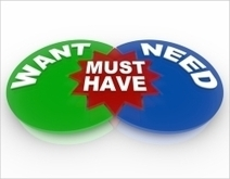 9 Website Must Haves That Your Website Needs | Managing Social Media Leapfrawg | Scoop.it