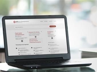 Q&R pour Entrepreneurs : Le portail des entrepreneurs | Freelance & start-ups | Scoop.it