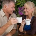 That cup o' Jo may do more than get your morning started – possible link between coffee and a longer life span | Nutrition, Allergen and Ingredient News and Information | Scoop.it