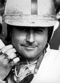 Tributes paid to Sir Jack Brabham 19 May 2014 - Formula 1 | Formula One Followers | Scoop.it