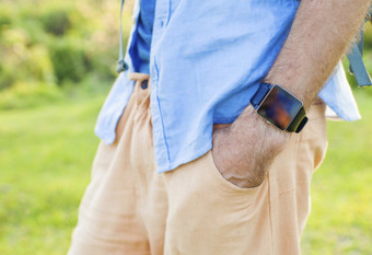 Booming MEA Wearable Sales Growth propelled by basic Devices | Technology in Business Today | Scoop.it