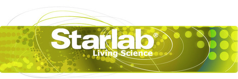 Starlab - Living Science | From player to protagonist in interactive, narrative, videogames. | Scoop.it