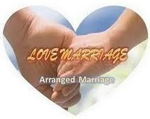 Relationship Break ups-Are today's love based on Money Honey state of Shock   Share-Ask   Writing  shares   Scoop.it