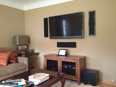 HomeAudioMinneapolis, Excellent Technology | Home Audio Minneapolis | Scoop.it