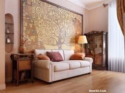 How To Choosing interior designs of room | Tips | Scoop.it