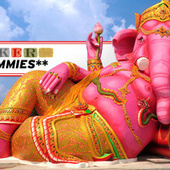 PR Dummies: Lord Ganesha Does Not Need Your Ungrammatical Help | Public Relations & Social Media Insight | Scoop.it