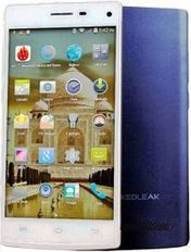 Wickedleak Wammy One Price in India, Review and Specification | mobiles prices | Scoop.it