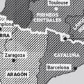 El largo camino hasta a reintegración   Ordenación del Territorio   Scoop.it