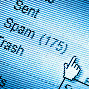 5 Ways to Tame Your Email Beast | Newton Marketing Forum | Scoop.it