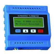 Digital Measuring Equipments   Ultrasonic Flowmeters   Scoop.it