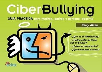 Mundo Bullying | Nuevas tecnologías aplicadas a la educación | Educa con TIC | SEGURIDAD EN INTERNET | Scoop.it
