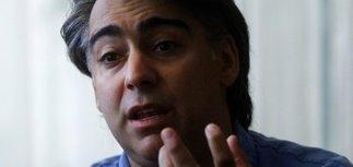 MEO: Caso Penta es una oportunidad para la Asamblea Constituyente - La Nación (Chile) | Asamblea Constituyente | Scoop.it