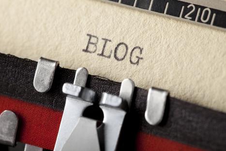 17 blogs marketing, digital et communication à lire | Valérie's Diary : Social Media, Community Management, Webmarketing | Scoop.it