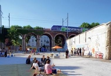 epures   veille sur les SCoT et PLUi   PLU et PLUi : veille (par l'agence d'urbanisme de Brest - ADEUPa)   Scoop.it