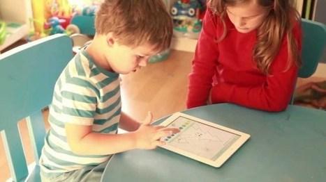 El colegio del futuro pasa por la programación temprana | Robótica Educativa tuXc Coaching | Scoop.it
