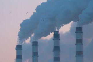 Incinération, décharge : un même impact carbone, selon Zero Waste France | great buzzness | Scoop.it