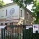 L'Università di Parma riapre i battenti tra novità e tradizione | IELTS monitor | Scoop.it