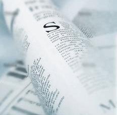 Création des sociétés de participations financières de professions libérales   Actualités   Scoop.it