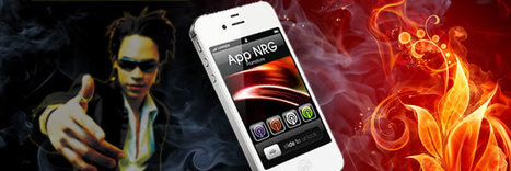 Indisputable: Mobile is the Future of Retail - AppNRG | Custom Mobile Apps | Scoop.it