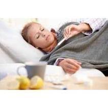 Gastroenteritis | Stomach Flu | Scoop.it